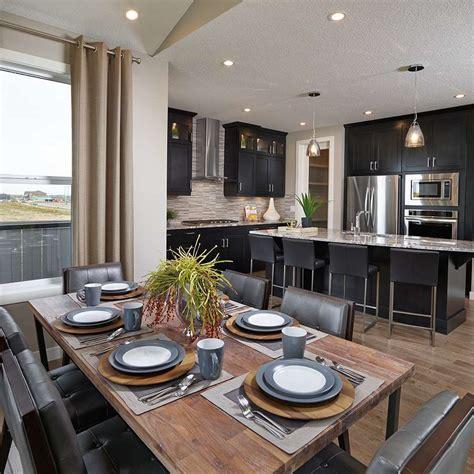 home interior design ottawa emejing ottawa home design photos interior design ideas