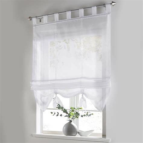 Bathroom Window Curtain Ideas by Tips Ideas For Choosing Bathroom Window Curtains With