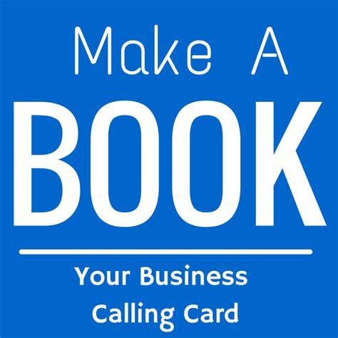 make a calling card createspace archives bruce jones designbruce jones design