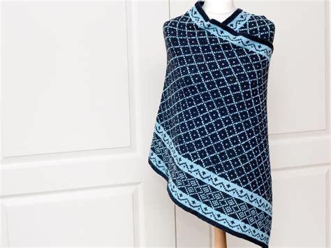 free fair isle knitting patterns 10 free fair isle knitting patterns on craftsy