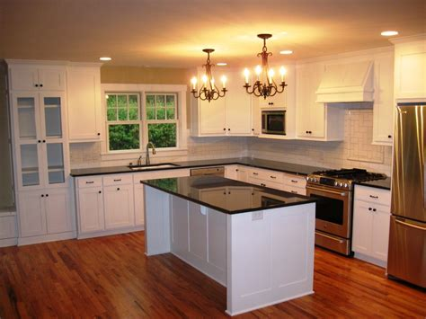 sanding and painting kitchen cabinets fabulous painting laminate kitchen cabinets design how