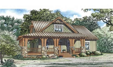 small country cottage house plans small country cottage house plans tiny cottage house plan cottage home plans