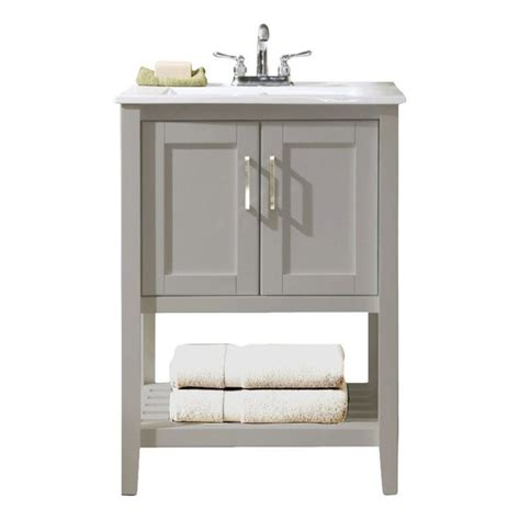 Small White Bathroom Vanities by 25 Best Ideas About Small Bathroom Vanities On