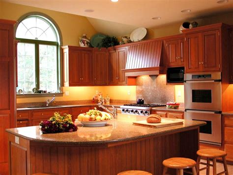 sherwin williams paint store jefferson rd rochester ny 100 transitional design build kitchen remodel best