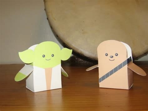 easy crafts with paper and easy paper craft for ideas arts and crafts