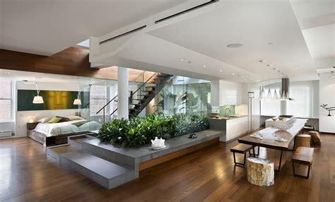 open loft floor plans open floor plan home the pros and cons
