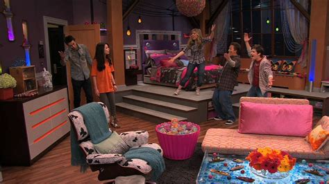 icarly bedroom furniture icarly bedroom tour design ideas 2017 2018