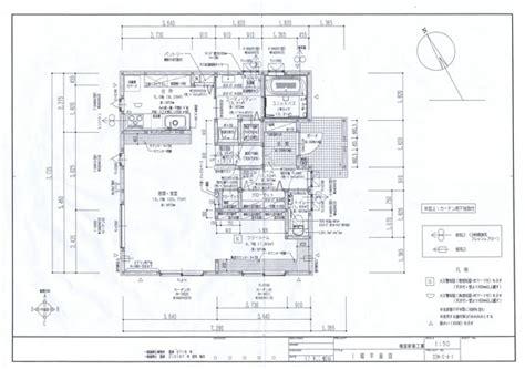 myhome 3d マイホーム模型のモデルデータはこうしてできる 3dプリンター 3d cad solidworks 株式会社 札幌