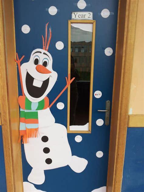 door decoration ideas for classroom best 25 classroom door ideas on