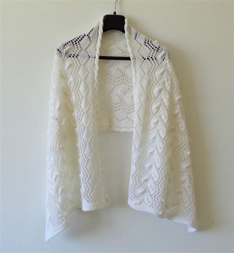 free knit lace shawl patterns pattern for s day lace shawl pattern duchess