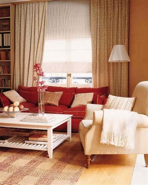 living room with 2 sofas best 25 living room ideas on