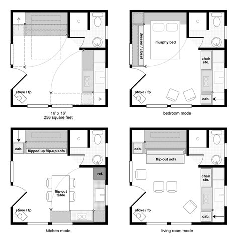 floor plans for small bathrooms bathroom layout design