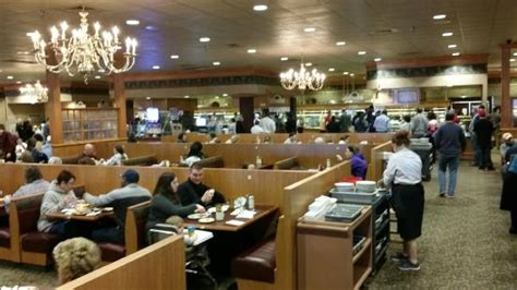 shady maple buffet foto de shady maple smorgasbord east earl this is the