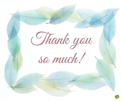 how much are at thank you images