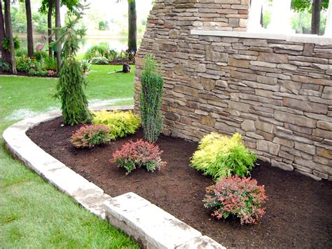 landscaping toledo ohio northwest lawn and landscape toledo ohio