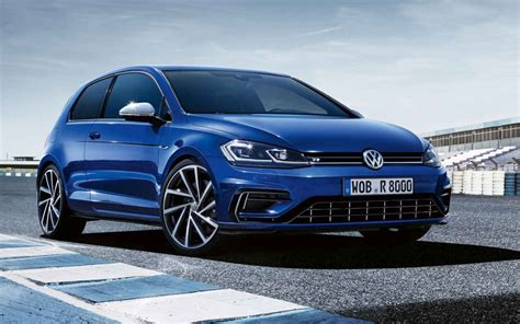 2018 Golf R Usa by 2018 Vw Golf R Usa Release Date Specs And Price New