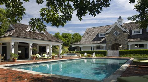 house plans with pool house guest house house plans with pools outdoor sitting and beautiful garden ideas 4 homes