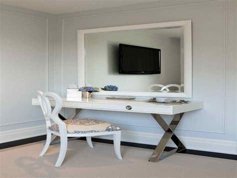 modern vanity desk modern vanity desk select modern mid century modern paul