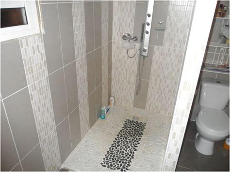 modern gray tile bathroom peel and stick wall tile modern bathroom bathroom design