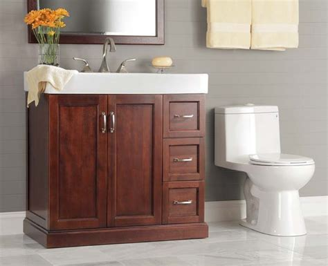 traditional bathroom vanities and sinks sink bathroom vanities and linen cabinets