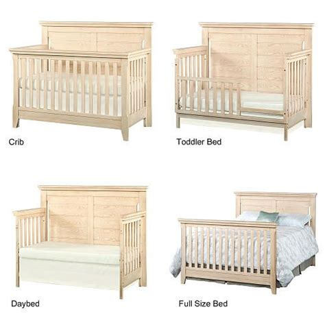 baby cache convertible crib 1000 ideas about baby cache on convertible