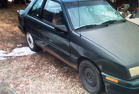 manual cars for sale 1994 plymouth sundance transmission control 1994 plymouth sundance hatchback coupe with foldown rear seats