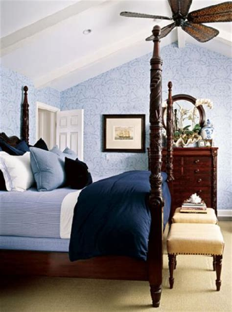 pictures of blue bedrooms bedroom