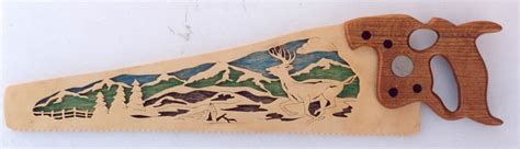 scroll saw woodworking patterns free wood r construction details woodworking plans wildlife