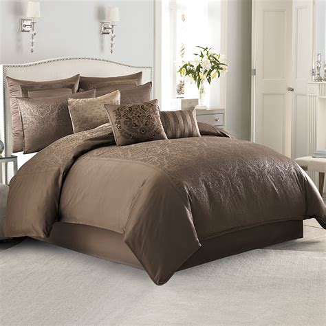 manor hill comforter set from beddingstyle