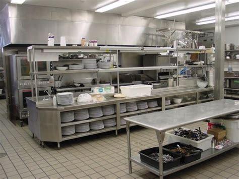 kitchen design restaurant 25 best ideas about restaurant kitchen design on