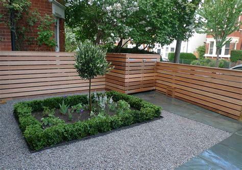 small front garden ideas uk modern garden designs for front of house bathroom design