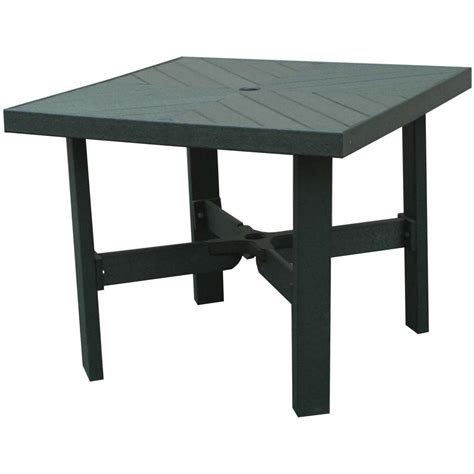 patio dining tables only patio dining tables only nassau outdoor patio dining