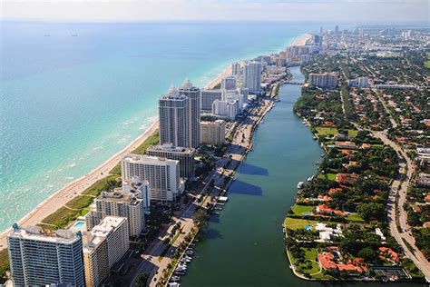 2 Bedroom Suites In Orlando Fl grand beach hotel surfside images of miami attractions