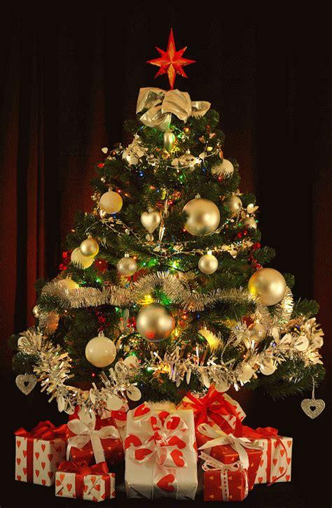la historia arbol de navidad 28 images 191 cu 225 l