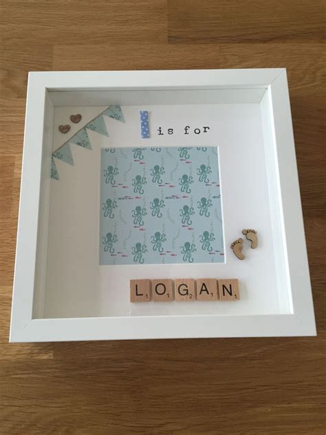 memory scrabble 1000 ideas about photo frames handmade on