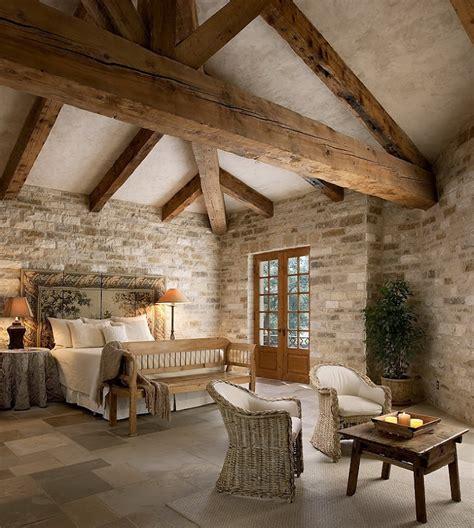 post decorating post and beam decorating interior design ideas