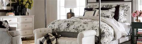 ethan allen bedrooms shop luxury bedroom furniture ethan allen