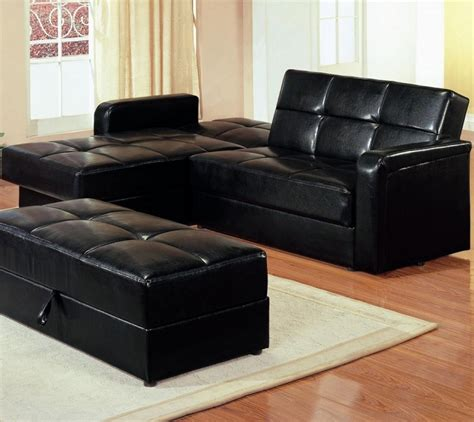 black sofa bed for sale cheap sofa bed for sale crate and barrel sleeper sofa