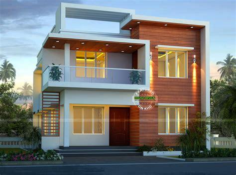 modern home architecture minimalist modern house architecture amazing