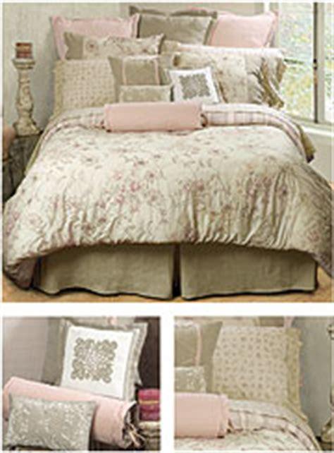 rosette comforter set rosette by home fashion duvet covers