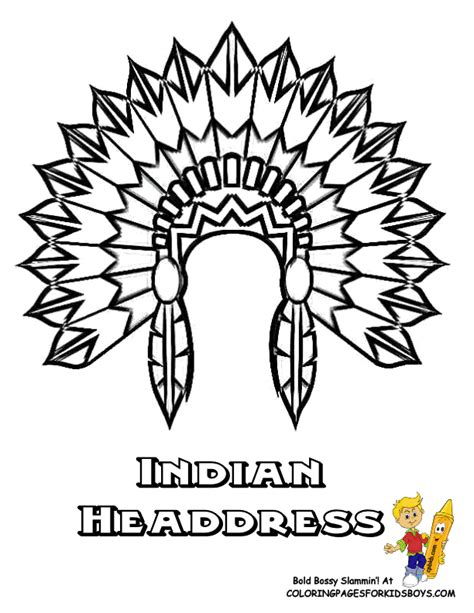 wanoag crafts for who was the indian chief at the thanksgiving 100 images