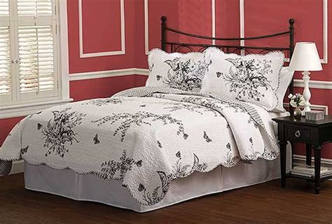 boys bedding sets clearance bed in a bag clearance home design ideas