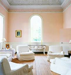 pink paint colors for living room 66 best images about home office design ideas on