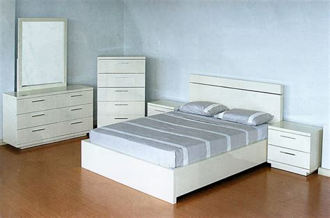 lacquer furniture modern lacquer bedroom furniture italian lacquer bedroom