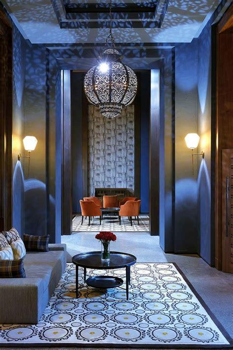 morrocan design best 25 moroccan interiors ideas on moroccan
