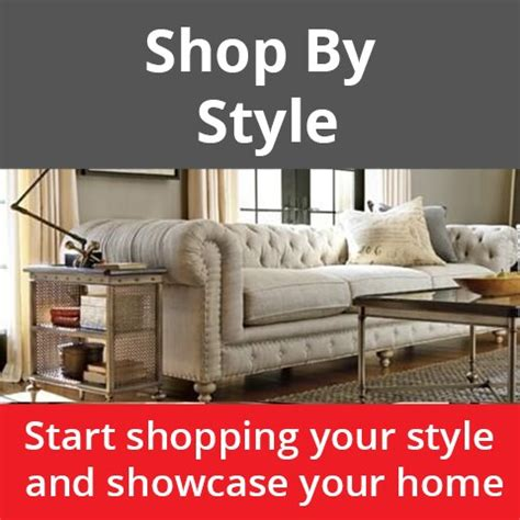 home interiors kennesaw home interiors kennesaw 100 images homes interior
