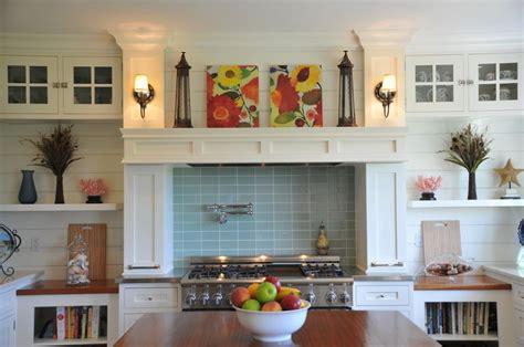 blue kitchen tiles ideas 50 kitchen backsplash ideas