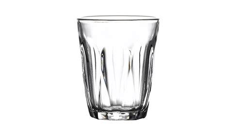 glass pony abc of glassware 1 funbuzztime