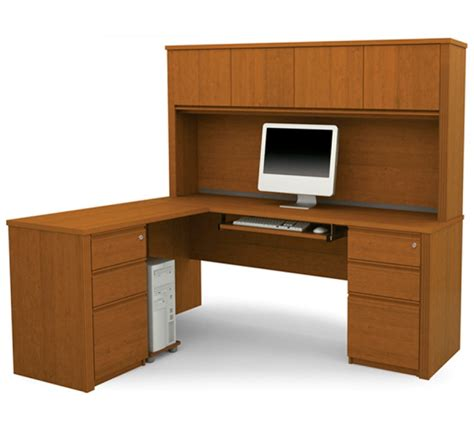office desk with hutch l shaped office desk with hutch l shaped l shaped office desk