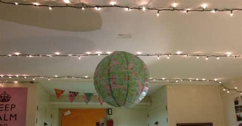 string ceiling lights string lights lantern room ceiling lights